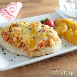 FB_breakfastpizza