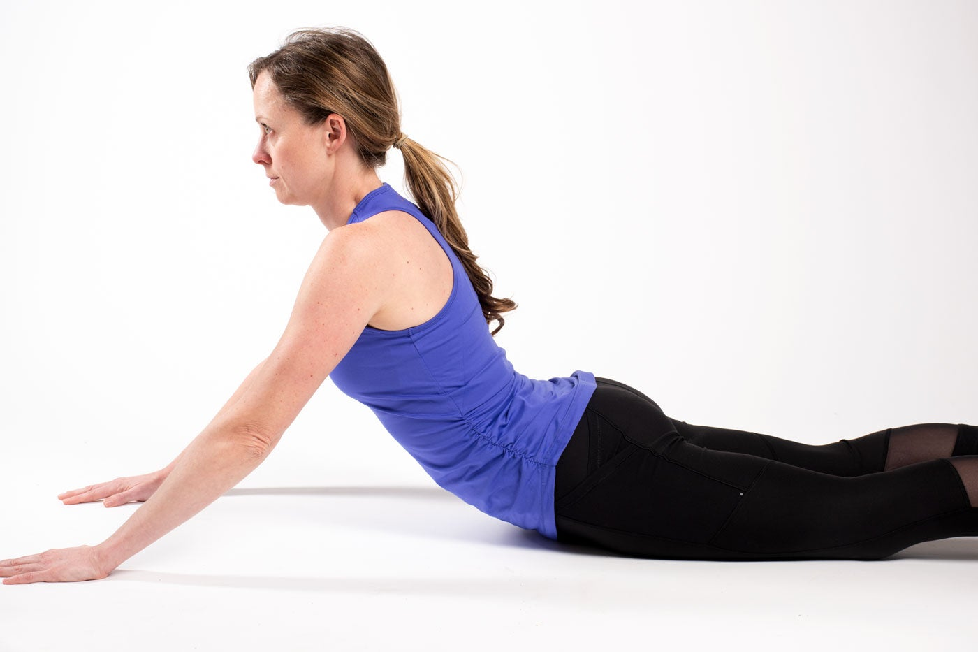 abdominal-stretch