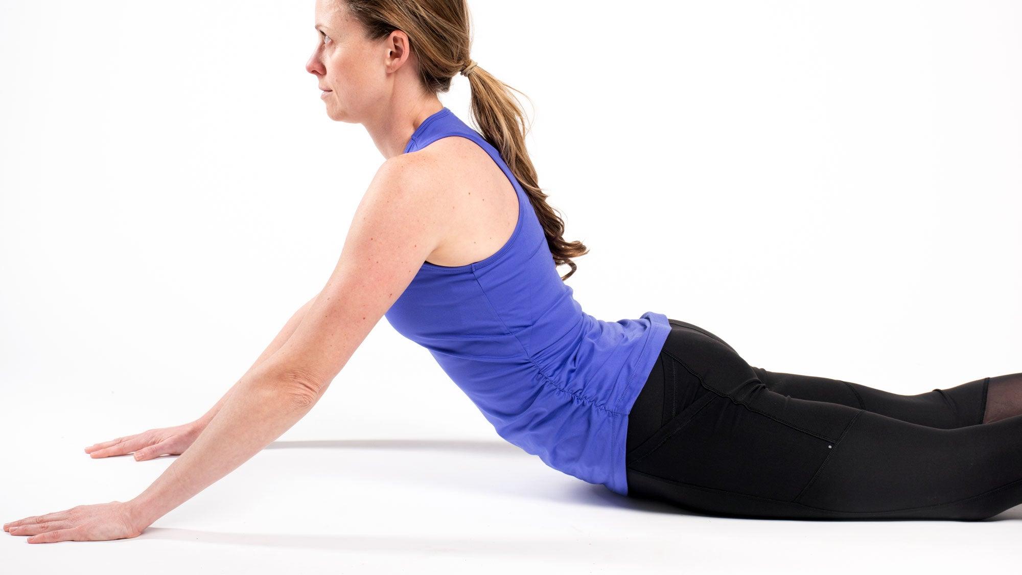 Kegel muscles male strengthen Kegel Exercises