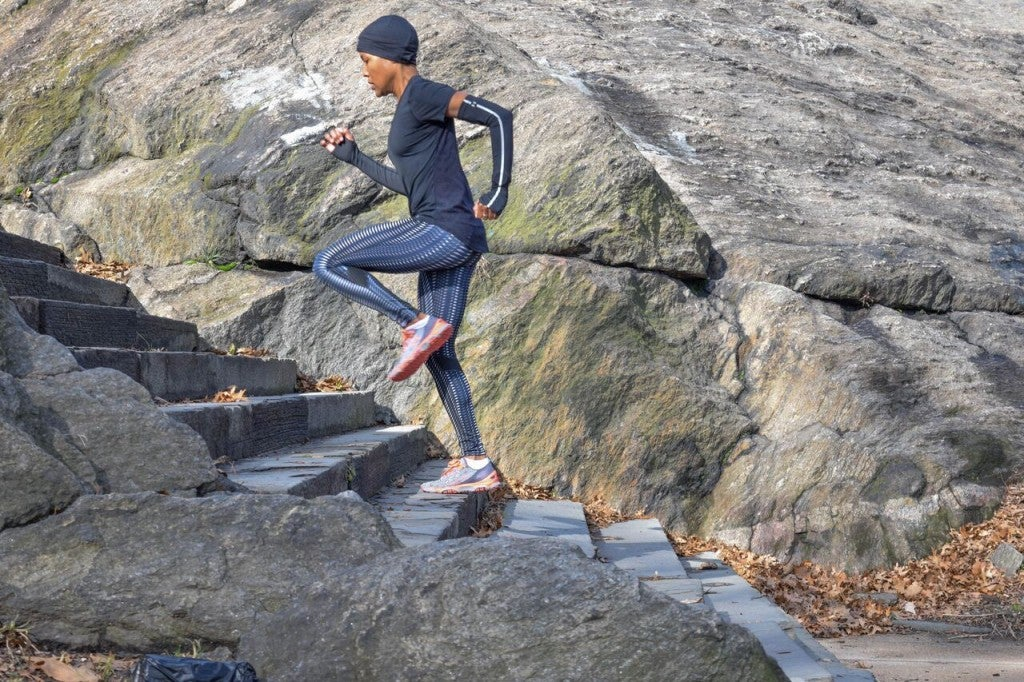 5 Excellent Ways Runners Can Go From Good To Great