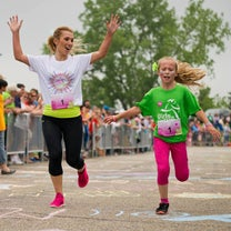 These 4 Groups Make A Huge Difference Through Running