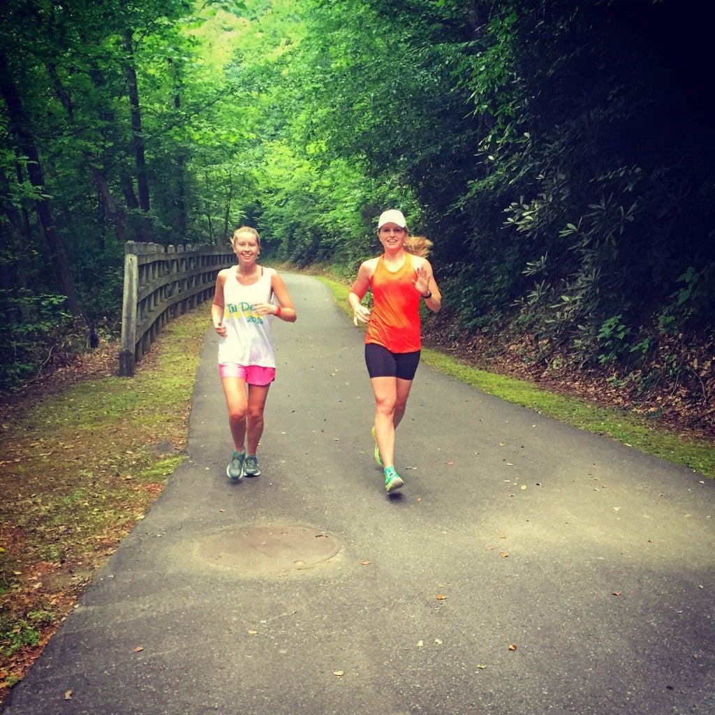 5 Ways To Get The Most Out Of Your Vacation Runs