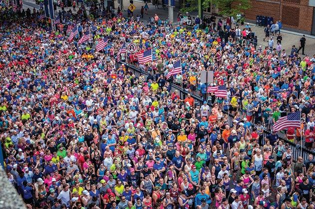 Bostons-Run-to-Remember