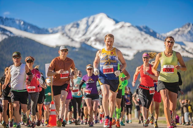 Run-the-Rockies-Half-Marathon