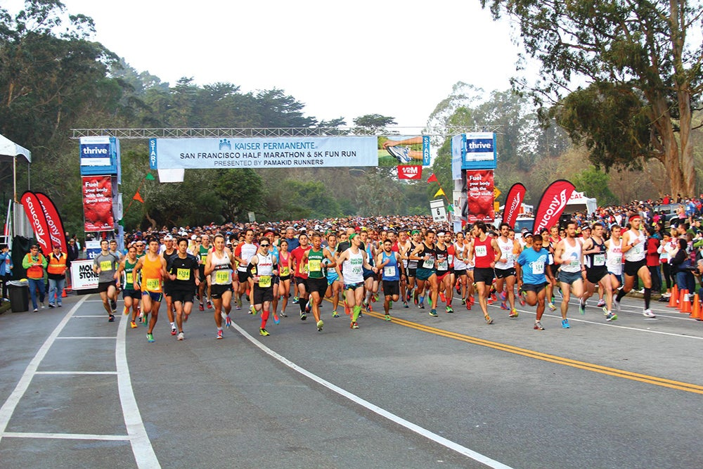 San-Francisco-Half-Marathon