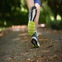 4 Things That Every New Runner Should Know