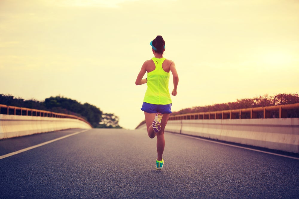 5 Resolutions That You Will Be Able To Keep All Year Long