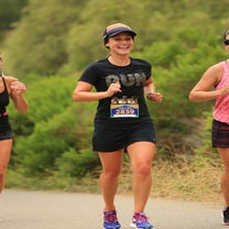 7 Questions To Ask Yourself To Become A Stronger Runner
