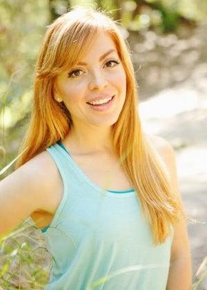 Monica Olivas