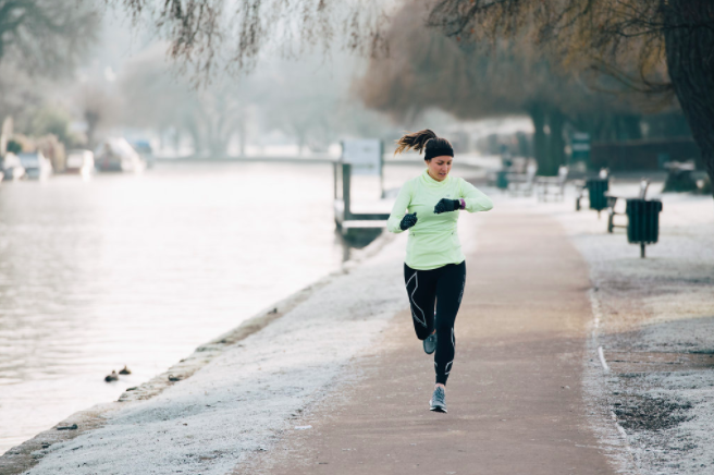 4 Reasons Why The First Mile Is Always The Hardest