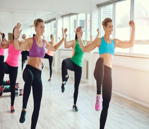 Why ClassPass Is Still A Good Option For Runners