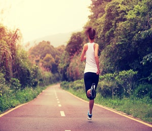 20 Things Runners Know To Be True