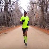 Meb's Top Tips for Optimal Performance