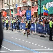 Boston Marathon 2018 U.S. Elite Fields Announced