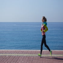15 Benefits Of Running Without Training For A Race