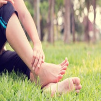 14 Things To Do To Help Manage Plantar Fasciitis