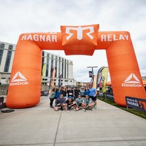 5 Things You Should Know Before Running A Ragnar Relay