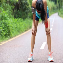 Recovery Exercises For When You're Tired And Everything Hurts