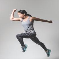 Exercises To Strengthen Your Pelvic Floor