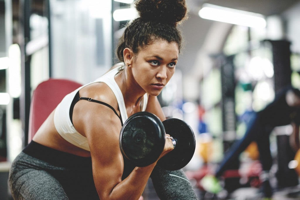 Ask The Coach: Strength Training Makes Me Too Sore To Run