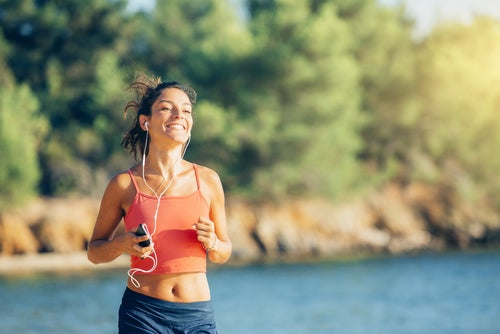 We Dissected The 'Best Tips' For Running On Vacation