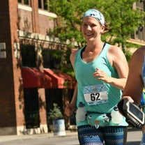 6 Women Share Their Experience Training For A 5K