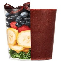 Keep These Smoothies On Hand For A Post-Run Treat