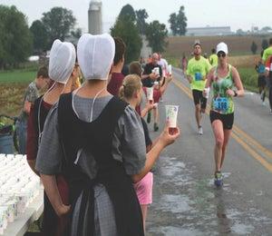 5 Races For Wanderlust Runners