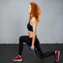 Ask The Coach: What Are The 3 Best Warm-Up Exercises?