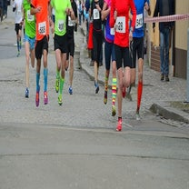 The Post-Race Return To Running