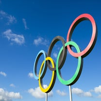Los Angeles And Paris To Host 2024 And 2028 Olympics