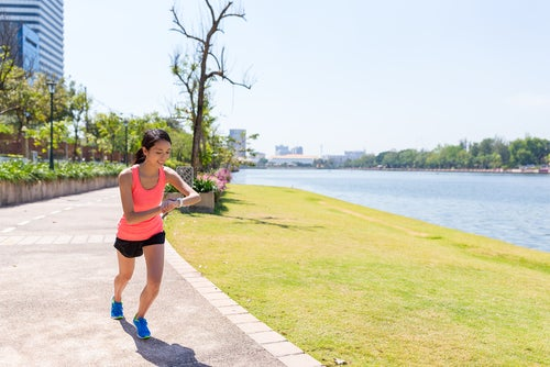 5 Tips To Approach Your Next Race The Smart Way