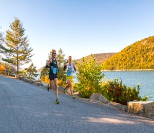 Tips To Save On Destination Race Lodging