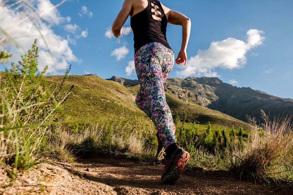 6 Ways To Become A More Eco-Friendly Runner