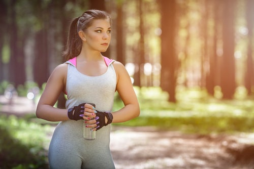 If You Love Your Handheld Water Bottle, Read This