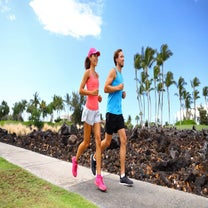 5 Things To Think About When Planning A Destination Race