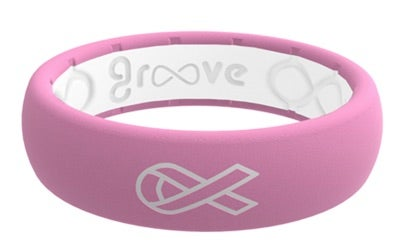 b7949e33 5 Product Picks For Breast Cancer Awareness Month