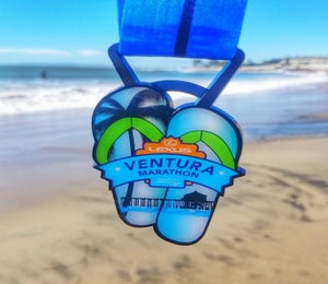 5 Reasons To Add The Ventura Marathon And Half To Your Bucket List