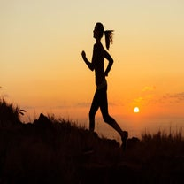 4 Practical Tips For Powering Through A Long Run