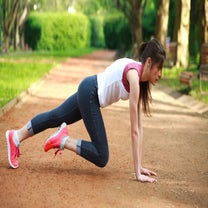 Bodyweight Strength Training Exercises For When You're Low On Time