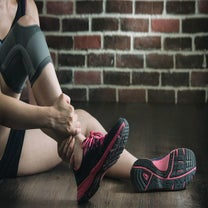Ask A Coach: How To Ease Back Into Training After An Injury