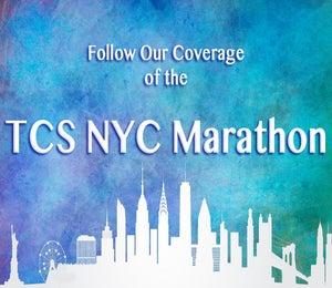 Shalane Flanagan Wins NYC Marathon