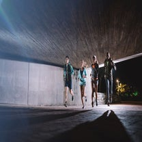 Safety Tips For When You're Running After Dark
