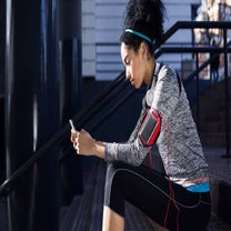 The Playlist: Top 10 Workout Tunes for May 2019 – Women's