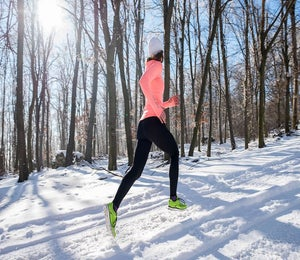 Race Tip: Always Pack A Backup Race-Day Outfit
