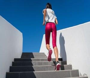 5 Common Half-Marathon Training Mistakes