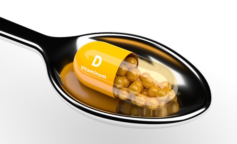 8c80c51a2fd How To Tell If You Need Vitamin D Supplementation