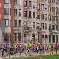 The Ultimate Insider's Boston Marathon Weekend Guide to Everything