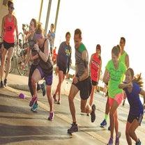 Run Club Profile: November Project