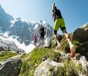 The Call To Adventure Racing